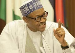 You Should Be Proud Of Fuel Imports From Niger Republic, FG Tells Nigerians