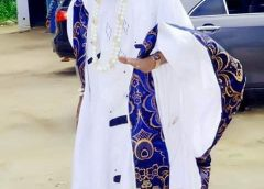 Obaship Bill: Oluwo Commends Ogun Assembly, Akarigbo, Awujale, Others