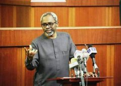 Pay Us N500m, Family Demands From Gbajabiamila Over Newspaper Vendor's Death